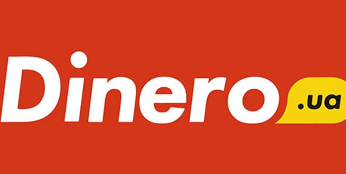 Как взять кредит в Динеро (Dinero)?