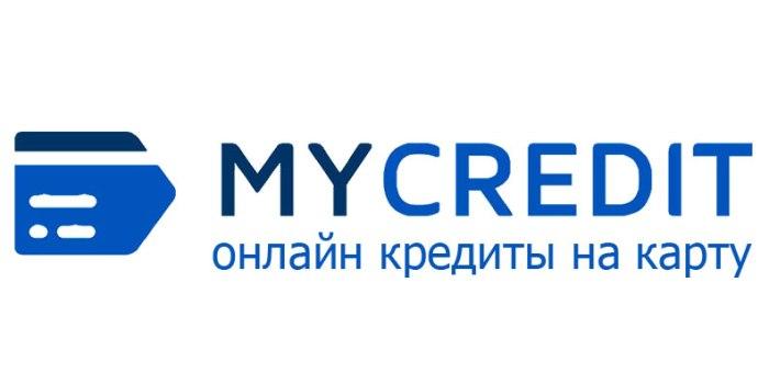 mycredit