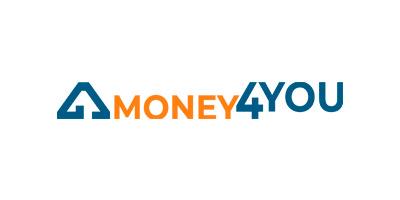 money4you